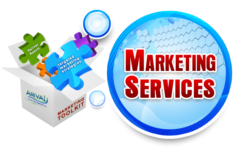 Image result for marketing service