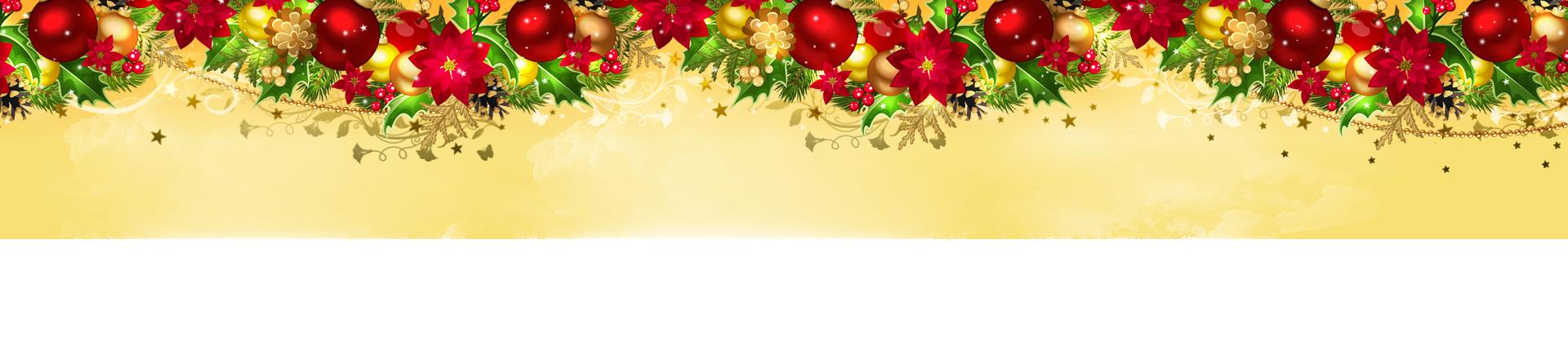 Christmas Header Transparent.Christmas Header Ariva Academy Philippines Inc Ariva