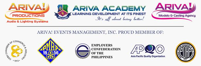 ARIVA-PROUD-MEMBER-OF-2014-4