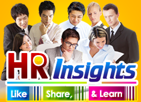 HR INSIGHTS - FOR WEBSITE 2015