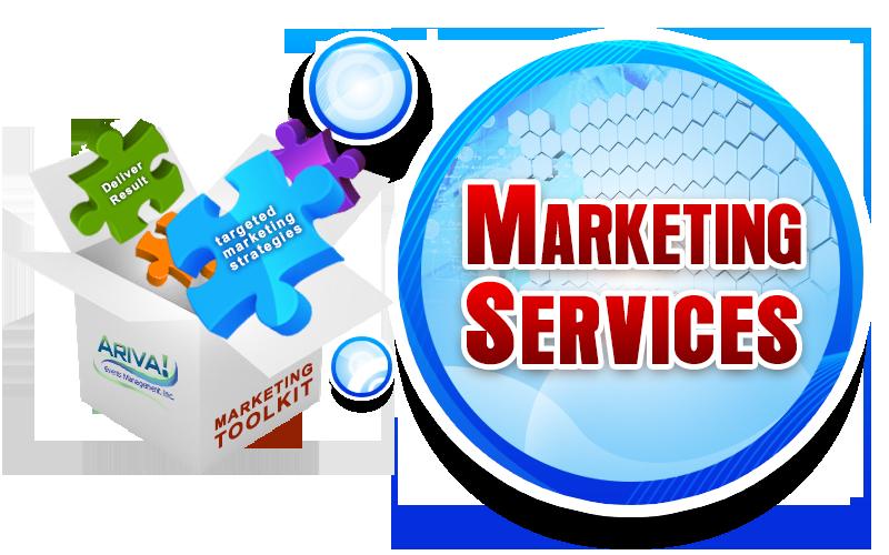 Image result for marketing service
