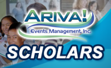 Ariva! Scholars