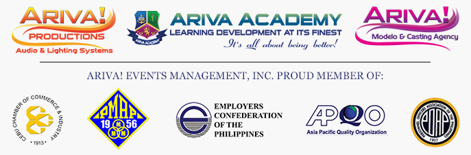 ARIVA-PROUD-MEMBER-OF-2014-4